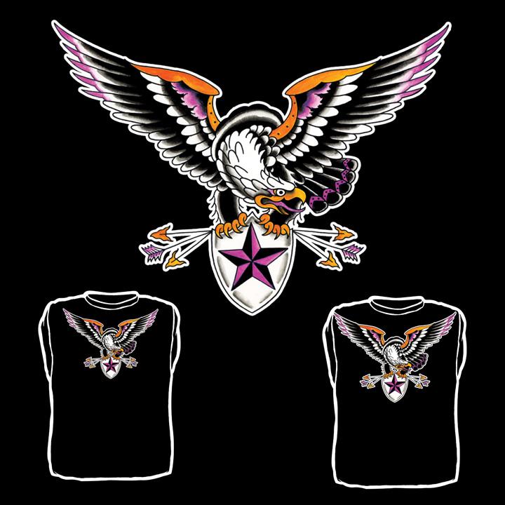 fly-like-an-eagle.jpg
