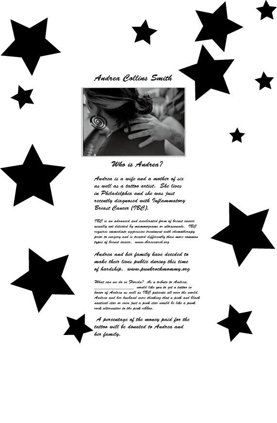 fundraiser-poster.JPG