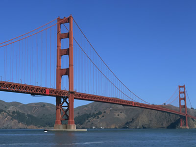 california-state-main.jpg