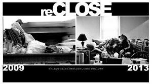 reclose